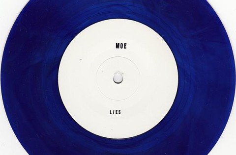 Moe &#8211; Lies