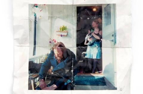 Stein Torleif Bjella – Gode Liv
